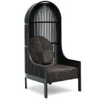 nest lounge chair