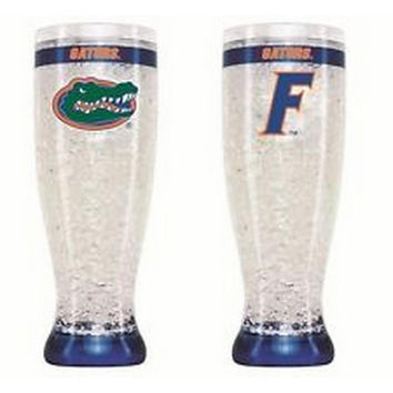Ncaa Crystal Pilsner - University of Florida Gators