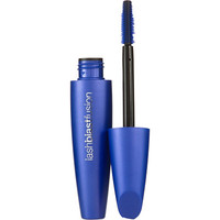 Cover Girl LashBlast Fusion Mascara Very Black Ulta.com - Cosmetics, Fragrance, Salon and Beauty Gifts