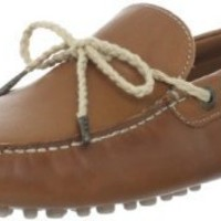 Ted Baker Men's Ransvik Moccasin