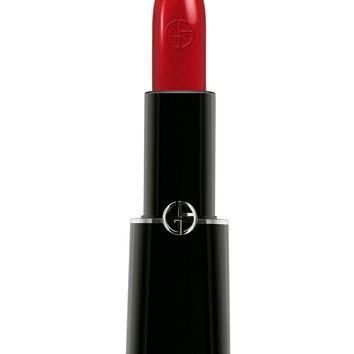 Rouge Sheer, 4.2 mL - Giorgio Armani
