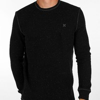 Hurley Freight Thermal Shirt
