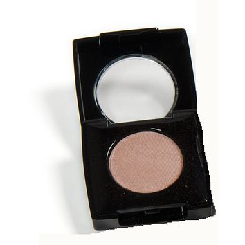 Danyel Eyelight Shadows - Mocha Frost