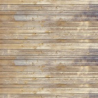 Ella Bella Photography Backdrop Paper, 4x12-feet, Vintage Wood