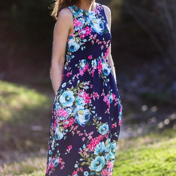 Wing and A Prayer Maxi