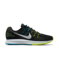 Nike Air Zoom Structure 19 (Extra-Wide) Men's Running Shoe