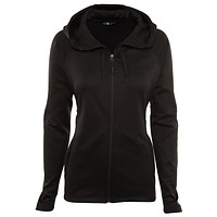 North Face Momentum Hoodie Womens Style : A2vdb