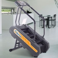 First Degree Aspen 4000 Stairmill | The Fitness Outlet