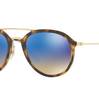 Ray-Ban RB4253 53 Sunglasses | Sunglass Hut