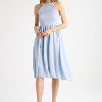 Dianella Race Midi Dress
