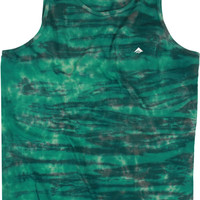 Emerica Dark Water Tank Top