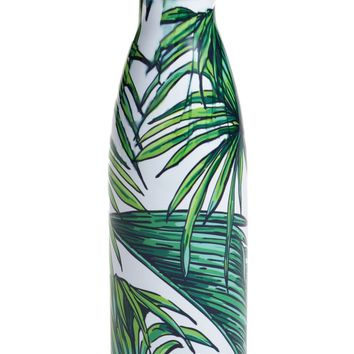 S'well 'Waikiki' Stainless Steel Water Bottle | Nordstrom