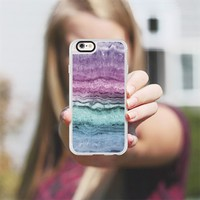 Mystic Stone Serenity Dreams iPhone 6s case by Lisa Argyropoulos | Casetify