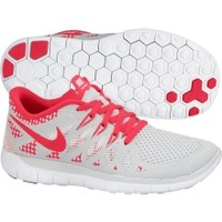 Nike Girls' Grade School Revolution 2 Running Shoe