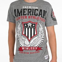American Fighter Edinboro T-Shirt
