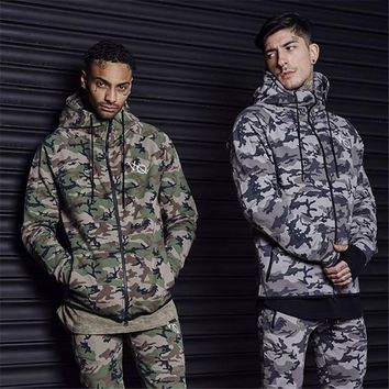 Mens Track Tracksuits