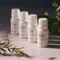Woodlot Essential Oil Blends | Urban Outfitters