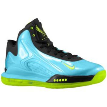 Nike Hyperflight Max - Men's at Foot Locker
