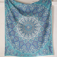Magical Thinking Danie Medallion Tapestry | Urban Outfitters