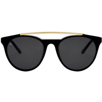 Smoke & Mirrors Sugarman Sunglasses