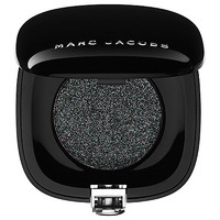 Marc Jacobs Beauty Tonite Lights Glitter Dust  (0.1 oz