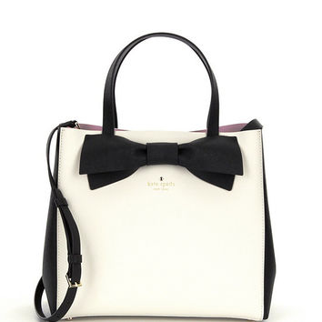kate spade new york Clement Street Brigette Satchel | Dillards