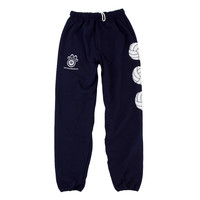 3 Ball Sweatpants :: 20.700.B40.SM :: Lucky Dog Volleyball