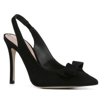 TERRI High Heels | Women's Shoes | ALDOShoes.com