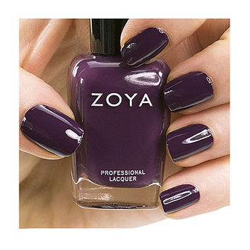 Zoya Nail Polish in Monica ZP628
