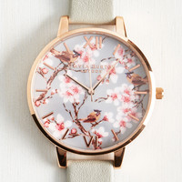 Divinely Timed Watch | Mod Retro Vintage Watches | ModCloth.com