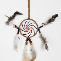 Dreamcatcher - Urban Outfitters