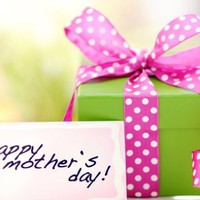 Happy Mother's Day Gifts 2018 Ideas To Wish Your Mothers