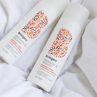 Blossom & Bloom Ginseng + Biotin Volumizing Conditioner – Briogeo Hair Care
