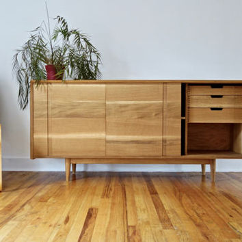 Best Mid Century Credenzas Products On Wanelo