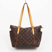 Louis Vuitton Totally PM Tote