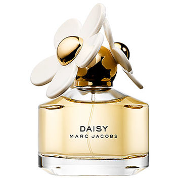 Daisy - Marc Jacobs Fragrances | Sephora