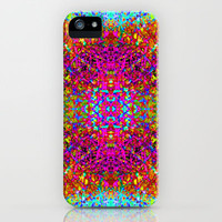 Dreams iPhone & iPod Case by Claudia Owen