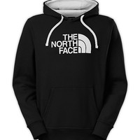 MEN'S HALF DOME HOODIE - NEW FIT   United States