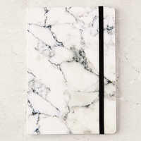 Marble Journal | Urban Outfitters