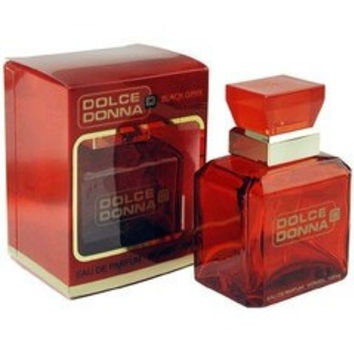 Dolce Donna for women