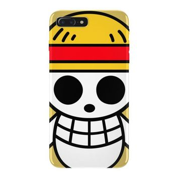 luffy iPhone 7 Plus Case