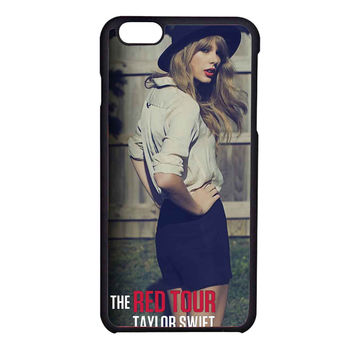 taylor swift poster FOR IPHONE 6  CASE**AP*