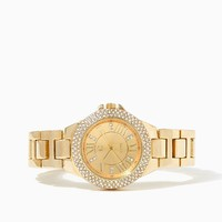 Emory Classic Watch | Fashion Jewelry | charming charlie