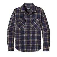 Patagonia Men's Long-Sleeved Gerard Shirt