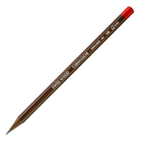 Swiss Beech Wood Pencil
