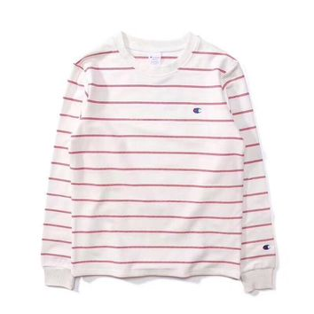 Champion Top Sweater Pullover-5
