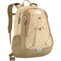 The North Face Jester Backpack - Women's - 1648cu