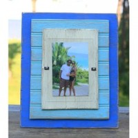 Picture Frames - Housewares - Otherwise Cool