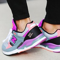 New Balance Womens 530 Trainer