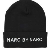 UNIF | NARC BY NARC BEANIE